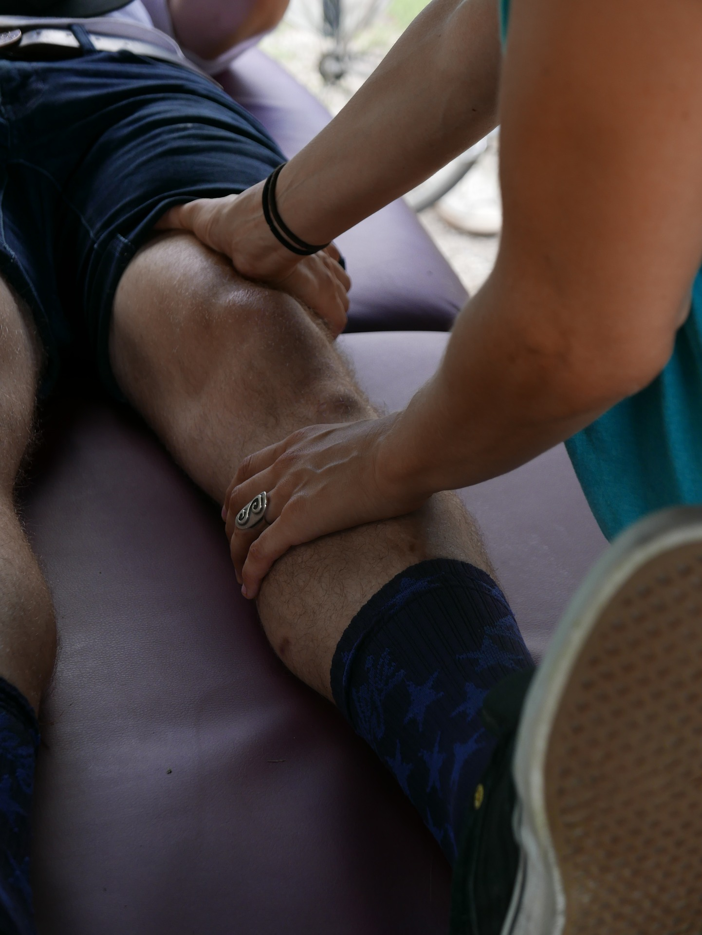 massage-1596790_1920