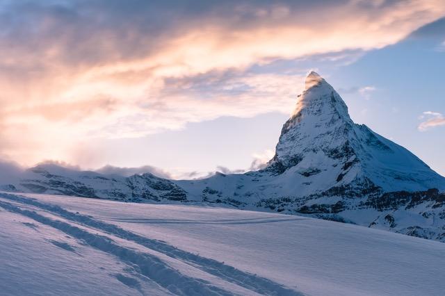 Kombiner ski- og spaferie
