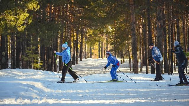 3 gode råd til skirejser for familier